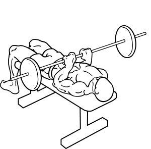 narrow-grip-bench-press-2
