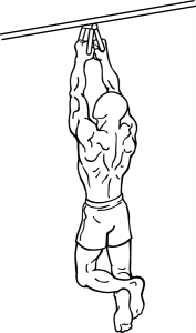 narrow-parallel-grip-chin-ups-2